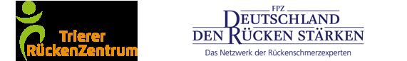 Trierer Rückenzentrum